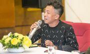 """NSƯT Việt Hoàn: """"NSND Lê Dung đã dẫn dắt tôi đến với nhạc cách mạng"""""""