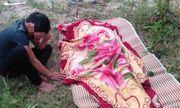 Quảng Bình: Hai con trai về giỗ bố, bàng hoàng hay tin mẹ tử vong dưới hồ nước