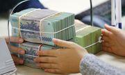 Gói tín dụng ưu đãi cho doanh nghiệp đã lên tới 650.000 tỷ