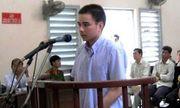 Bị bác kháng nghị giám đốc thẩm, vụ án Hồ Duy Hải sẽ ra sao?