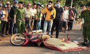 Lâm Đồng: Làm rõ vụ tai nạn giao thông liên hoàn khiến 4 người thương vong