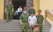 Những tình tiết bất ngờ trong lời khai của phó hiệu trưởng ở Hòa Bình khi nhận tiền tỷ để nâng điểm