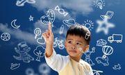 Những dấu hiệu cho thấy trẻ sớm thông minh lanh lợi từ nhỏ