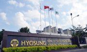 """Đề xuất xây khu công nghệ cao vốn đầu tư """"siêu khủng"""" 150 triệu USD cạnh sân bay Long Thành"""