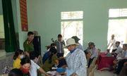 Thanh Hóa: Hơn 2.000 người dân nghèo xin không nhận trợ cấp từ gói 62.000 tỷ