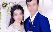 Vụ cô dâu mang 2 lượng vàng bỏ đi sau đám cưới 4 ngày: Nhà gái xin 2 tháng để trả vàng