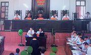 Vụ gian lận thi cử tại Hoà Bình: Hé lộ những tình tiết bất ngờ