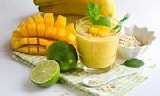 5 thực phẩm tuyệt đối không ăn cùng dứa, tránh phá hủy dinh dưỡng và gây hại cho sức khỏe