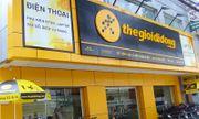 Tạm đóng cửa hơn 600 cửa hàng, Thế giới Di động thiệt hại nặng nề