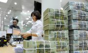 Thẩm tra sơ bộ về quyết toán ngân sách, lộ 34 tỉnh thành dùng sai gần 900 tỷ đồng
