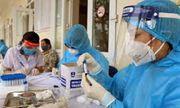 3 bệnh nhân dương tính lại đã khỏi bệnh, Việt Nam có 252 ca khỏi