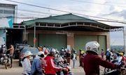 Vụ thi thể cháy đen trong xe bán tải ở Đắk Nông: Trước khi gây án, nghi phạm thường xuyên vắng mặt