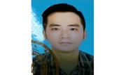 Bộ Công an truy nã Huỳnh Thanh Sang - Giám đốc Công ty cổ phần quốc tế SSKEY