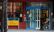 Tình hình dịch virus corona ngày 13/5: Thụy Điển đổi chiến lược vì số ca tử vong tại viện dưỡng lão tăng mạnh
