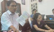 Vụ tử tù Hồ Duy Hải: Luật sư cung cấp chứng cứ mới