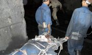 Điều tra nguyên nhân cái chết bất thường của thợ lò ở Quảng Ninh