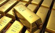 Giá vàng hôm nay 14/5/2020: Giá vàng SJC tiếp tục tăng
