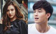 Tin tức giải trí mới nhất ngày 14/5/2020: Huỳnh Anh và Hồng Quế nghi vấn rạn nứt