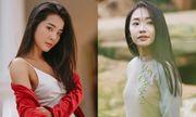 Nhan sắc hai mỹ nhân vào vai người tình vua Bảo Đại trong MV của Hòa Minzy
