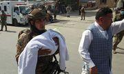 Afghanistan chấn động vụ hàng loạt bà bầu và trẻ sơ sinh bị sát hại tại bệnh viện
