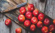 13 loại siêu thực phẩm ngăn ngừa ung thư, chợ Việt Nam mùa nào cũng có