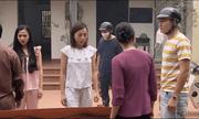 Những ngày không quên tập 29: Khoa gà sốc trước quyết định huỷ hôn của bạn gái
