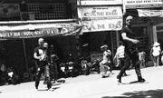 Chuyện nghề, chuyện đời của phóng viên nội chính thập niên 2000:  Tôi làm phóng sự điều tra về băng nhóm Minh
