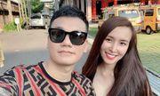 Bà xã DJ mang song thai, ca sĩ Khắc Việt mua liền 2 căn nhà ở Hà Nội, TP.HCM