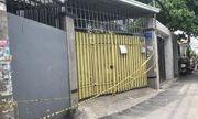 TP.HCM: Phát hiện người đàn ông tử vong bất thường trong căn nhà khóa trái