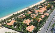Dự án che chắn tầm nhìn bãi biển: Bộ VH-TT-DL ủng hộ các địa phương rút giấy phép