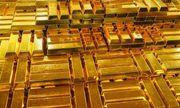 Buôn bán quá ế ẩm, 6 doanh nghiệp trả giấy chứng nhận kinh doanh vàng