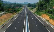 Bộ GT-VT kiến nghị đầu tư cao tốc Hà Tiên - Rạch Giá - Bạc Liêu hơn 33.000 tỷ trước năm 2030
