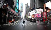 Mỹ: Nền kinh tế khả năng sẽ phục hối theo hình chứ W sau đại dịch Covid-19