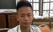 Thanh niên dùng dao bấm tấn công nữ sinh ở Hải Dương: Từng đánh cả bố mẹ