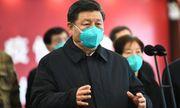 Ông Tập Cận Bình: Trung Quốc chi 2 tỷ USD giúp các nước khắc phục Covid-19