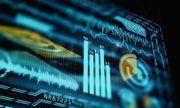 Vingroup công bố giải pháp công nghệ nâng cao 25% năng suất lao động
