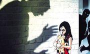 Điều tra nghi vấn nam điều dưỡng dâm ô nữ bệnh nhân 15 tuổi