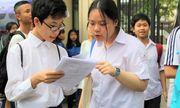 Lịch thi và quy chế mới nhất về kỳ tuyển sinh vào lớp 10 tại Hà Nội