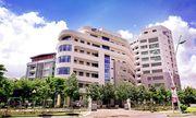 Phát triển vượt bậc, Đại học Tôn Đức Thắng có nhóm ngành lọt top 400 thế giới