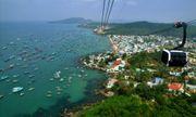 Thanh tra chỉ ra loạt sai phạm trong việc thu tiền sử dụng đất dự án ở đảo ngọc Phú Quốc