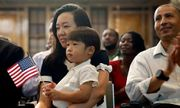 Tình hình dịch virus corona ngày 19/5: Người gốc Á tại Mỹ có tỷ lệ mắc Covid-19 thấp nhất