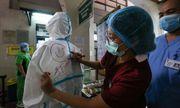 """Philippines: Đột kích bệnh viện """"chui"""" chữa trị cho người Trung Quốc nhiễm Covid- 19"""
