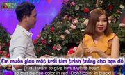 Bạn muốn hẹn hò: Nữ y sĩ miền Tây trao trái tim trinh trắng cho ông chủ nhà nghỉ Sài Gòn