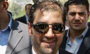 Tịch thu toàn bộ tài sản của em họ Tổng thống Syria - ông trùm truyền thông kiêm kinh doanh bất động sản