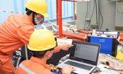Hà Nội miễn giảm giá điện cho 82 cơ sở phòng chống dịch Covid-19