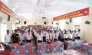 Thái Bình: Cán bộ xã