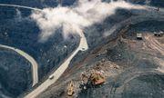 Tổng thống Vladimir Putin điều quân đội đến mỏ vàng lớn nhất nước Nga vì Covid-19