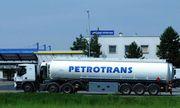 PVOIL bán đấu giá 1 triệu cổ phần tại Petrotrans
