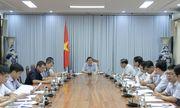 Quảng Bình chuyển đổi 75ha đất rừng cho Dohwa làm nhà máy điện mặt trời