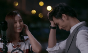 Tình yêu và tham vọng tập 18: Tuệ Lâm